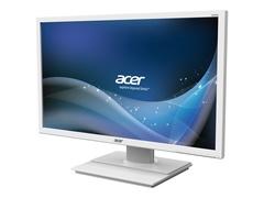 """Acer B226WLwmdr - LED-Monitor - 56 cm (22"""") - 1680 x 1050"""