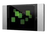 smart things sDock Fix mini - Wandhalterung für Tablett