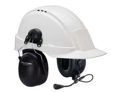 3M 7100006235 Gehörschutz-Kopfhörer