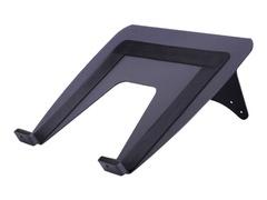 Multibrackets M Laptop Holder Gas Lift Arm - Befestigungskit für Notebook