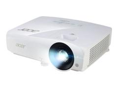 Acer H6535i - DLP-Projektor - UHP - tragbar - 3D - 3500 ANSI-Lumen - Full HD (1920 x 1080)