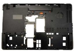 Acer 60.C1CN5.002 Notebook-Ersatzteil Untergehäuse