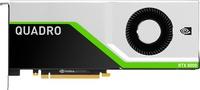 Fujitsu NVIDIA Quadro RTX 8000 - Grafikkarten - Quadro RTX 8000