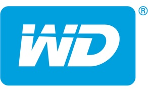 WD Hardware Support Non-Return Service - Serviceerweiterung