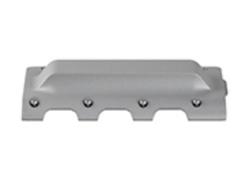 ads-tec DV-VMTOPT-019 002-AA - Auto - Grau - ADS-TEC - VMT9012 - VMT9112 - VMT9015 - 1 Stück(e)