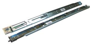 Fujitsu Tower-in-Rack-Umrüst-Kit - für PRIMERGY TX1330 M1