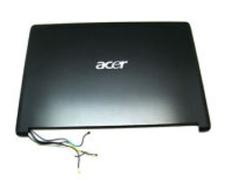 Acer 60.S6507.005 - Deckel - Acer - One ZG7