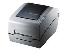 BIXOLON SLP-T403 - Etikettendrucker - TD/TT - Rolle (11,6 cm)