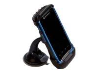 Zebra Motorola - Fahrzeughalterung für Handgerät - für Symbol TC55