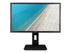 "Acer B246HLymdpr - LED-Monitor - 61 cm (24"") - 1920 x 1080 Full HD (1080p)"