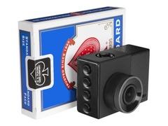 Garmin Dash Cam 45 - Kamera für Armaturenbrett