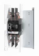 APC E3SOPT008 - E3SEBC7 - REACH - 270 mm - 240 mm - 430 mm - 8 kg