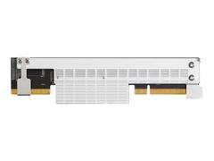 ASUS PIKE 2308 - Speichercontroller (RAID) - 8 Sender/Kanal