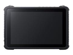 """Acer Enduro T5 ET510-51W-M1Z6 - Robust - Tablet - Core m3 7Y30 / 1 GHz - Win 10 Pro 64-Bit - 4 GB RAM - 128 GB SSD - 25.65 cm (10.1"""")"""