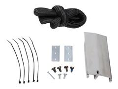 Ergotron SV-Montagesatz - Wagen-Upgrade-Kit für tragbare Batterie
