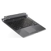 Fujitsu Slim - Tastatur - Deutsch - für Stylistic