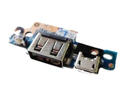 Acer 55.H6002.002 - USB-Board - Acer - Iconia Tab A500 - A501