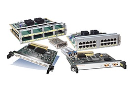 HP Enterprise Erweiterungsmodul - HIM - 10 Gigabit SFP+