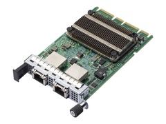 Brocade Broadcom NetXtreme E-Series N210TP - Netzwerkadapter