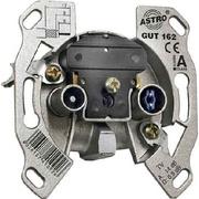 ASTRO GUT 162 - Zubehör Antennen