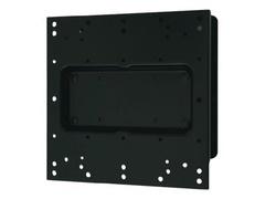 """Aavara Elegant Series EL2020 - Wandhalterung für Flat Panel - Stahl - Bildschirmgröße: 55.9 - 114.3 cm (22"""" - 45"""")"""