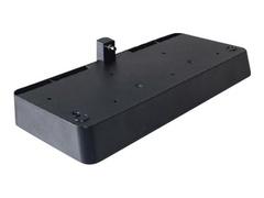 Datalogic Dock Ethernet Adapter, Triple Slot