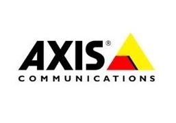 Axis Serviceerweiterung - Austausch - 2 Jahre