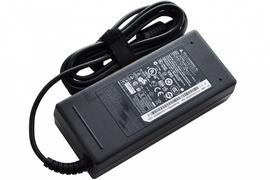 Acer Netzteil - 90 Watt
