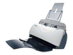 Avision AD125 - Dokumentenscanner - Duplex - 216 x 2997 mm - 600 dpi x 600 dpi - bis zu 25 Seiten/Min. (einfarbig)