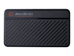 AVerMedia Live Gamer MINI GC311 - Videoaufnahmeadapter