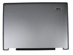 Acer 60.AEK07.003 - Rack-Zubehör