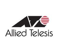 Allied Telesis Autonomous Management Framework Controller - Abonnement-Lizenz (5 Jahre)