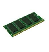Acer 2GB DDR2 - 2 GB - DDR2 - 667 MHz
