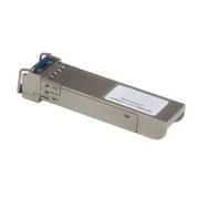3rd Party ProLabs JD092B-C - Faseroptik - 10000 Mbit/s - SFP+ - LC - SR - 300 m