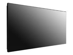 """AG Neovo PN-46 - 117 cm (46"""") Diagonalklasse LED-Display - Digital Signage - 1080p (Full HD)"""