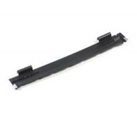 Acer 42.TAVV5.001 - Rack-Zubehör