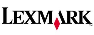 Lexmark On-Site Repair - Serviceerweiterung - Arbeitszeit und Ersatzteile
