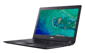 "Acer Aspire A114-32 - 14"" Notebook - Pentium N 1,1 GHz 35,6 cm"