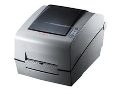 BIXOLON SLP-T403D - Etikettendrucker - TD/TT - Rolle (11,6 cm)
