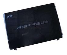 Acer 60.SFT02.011 Deckel Notebook-Ersatzteil