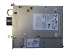 HP Enterprise StoreEver LTO-6 Ultrium 6250 Drive Upgrade Kit - Bandbibliothek-Laufwerkmodul - LTO Ultrium (2.5 TB / 6.25 TB)