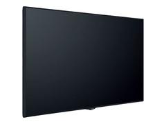 "Toshiba TD-Q433E - 109 cm (43"") Klasse TD-Q3E Series LED-Display - Digital Signage - 1080p (Full HD)"
