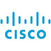 Cisco IOS Advanced IP Services - Lizenz - ESD