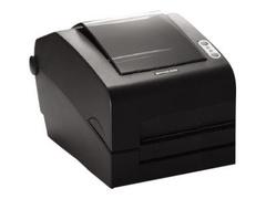 BIXOLON SLP-T403CEG - Etikettendrucker - TD/TT - Rolle (11,6 cm)
