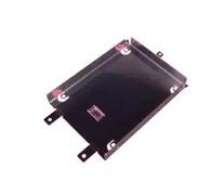 Acer 33.TL701.004 - Rack-Zubehör