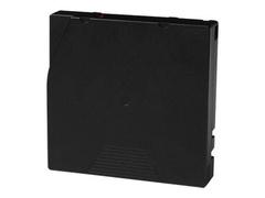 Dell LTO Ultrium 4 - 800 GB / 1.6 TB - für PowerEdge R310, R320, R720, R820, T110, T320, T420, T620