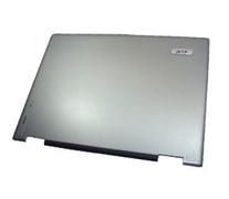 Acer Cover Back LCD BL W/ANT WIMAX
