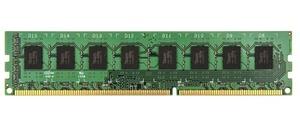 Team Group 8GB DDR3 SO-DIMM - 8 GB - 1 x 8 GB - DDR3 - 1600 MHz - 204-pin SO-DIMM