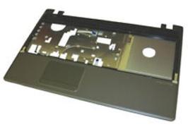Acer 60.PUB07.001 Notebook-Ersatzteil Topcase