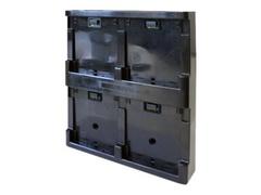 Datalogic Batterieladegerät - Ausgangsanschlüsse: 4
